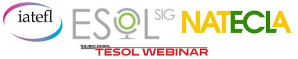 Banner do webinar